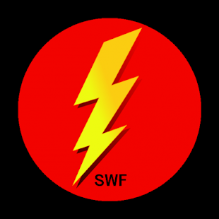 SWF Player -Flash File Manager APK for Blackberry | Download Android