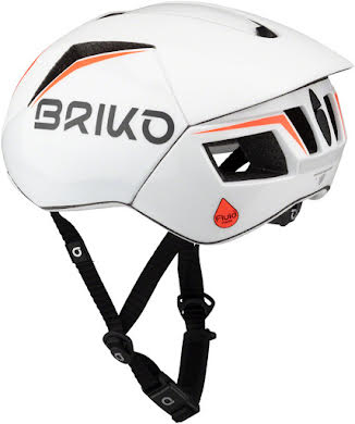 Briko Gass Fluid Helmet alternate image 2