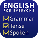 English Grammar Book 8.1.9