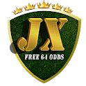 Betting Tips - JXBet World ( No ADS ) icon