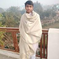 Ammy Pishori Chickan photo 2