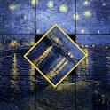Tap & Turn Van Gogh No Ads Ed. icon