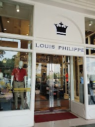 Louis Philippe photo 1
