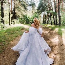 Wedding photographer Aleksandr Lobach (LOBACH). Photo of 13.08.2018