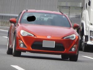 86 ZN6 のカスタム事例画像 toshiさんの2021年06月05日07:32の投稿