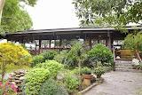樸軒食房(樸軒景觀餐廳)
