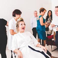 Wedding photographer Homero Xavier (homeroxavier). Photo of 23.09.2015