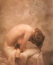 Photo: Desnudo femenino