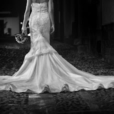 Wedding photographer Franco Raineri (francoraineri). Photo of 07.05.2016