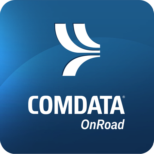 Comdata OnRoad - Apps on Google Play