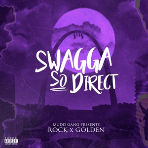 Swagga So Direct Upload Your Music Free