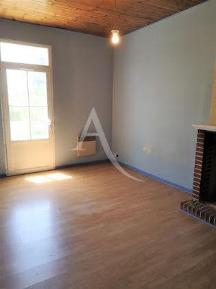 Vente maison 3 pièces 92,23 m2