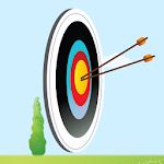 Archery Bow & Arrows 2D 1.2 Apk