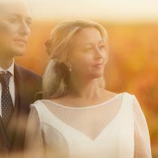 Wedding photographer Juan José González Vega (gonzlezvega). Photo of 06.11.2017