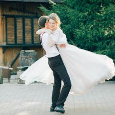 Wedding photographer Otabek Nabiev (NabievOtabek). Photo of 02.05.2017