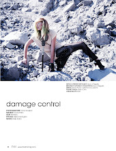 Photo: Damage Control PG8