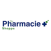 The Pharmacie Shoppe