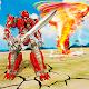 Download Immortal Superhero Tornado Robot City Rescue 2019 For PC Windows and Mac