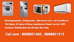 IFB microwave oven repair service center in Mumbai Maharashtra