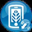 devicealive ZTE ZMAX 2 icon