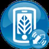 devicealive ZTE ZMAX 2