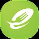 LaEats - Restaurant App Download for PC Windows 10/8/7