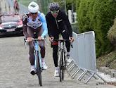 Van Avermaet en Naesen rijden Ronde van Valencia, Ruta del Sol en de Omloop