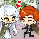 PrettyGirl Finder - Wedding
