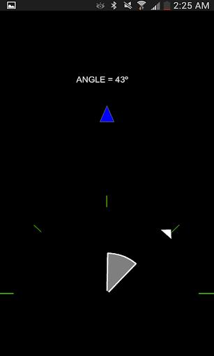 Level VIP screenshot 3