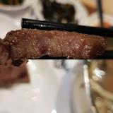 盜飯炙火燒肉定食