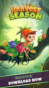 Harvest Season: Sudoku Puzzle v1.03 Mod