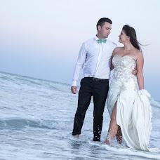 Wedding photographer Colibaba Daniel (colibabadaniel). Photo of 15.01.2017