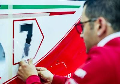 F1-testsessies gaan niet meer door in Barcelona