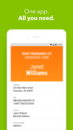 Download Root Car Insurance Google Play Softwares Avefefrwwp2l