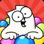 download Simon's Cat - Pop Time apk