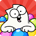Simon's Cat - Pop Time APK