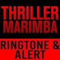 Thriller Marimba Ringtone icon