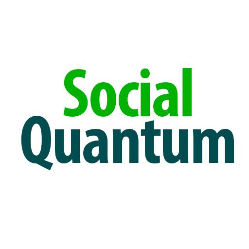 Social Quantum Ltd avatar image