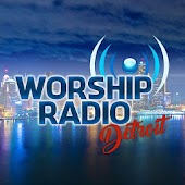 Worship Radio Detroit
