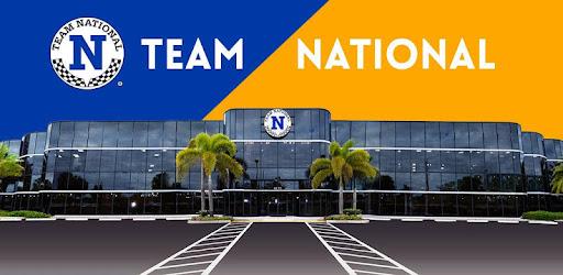 team national big n marketplace