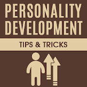 App Personality Development Tips && Tricks APK for Windows Phone
