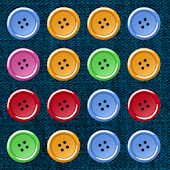 Cut the Buttons Logic Puzzle