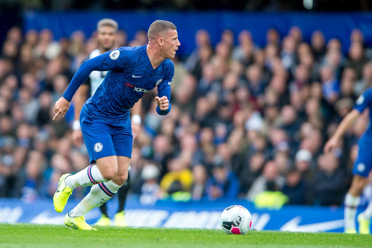 Blessé, un joueur de Chelsea crée la polémique après une escapade à Dubaï