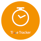 Time Tracker