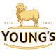 Young's - On Tap APK