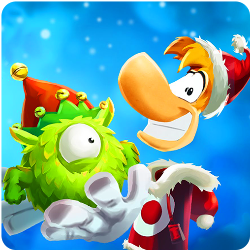 Top Rayman Legends Tips