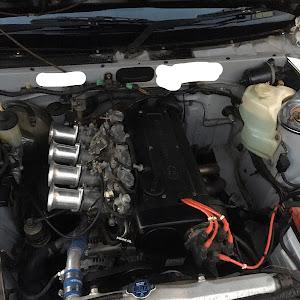 スプリンタートレノ AE86 GT-APEX 前期型のカスタム事例画像 イニワンさんの2018年10月16日22:40の投稿