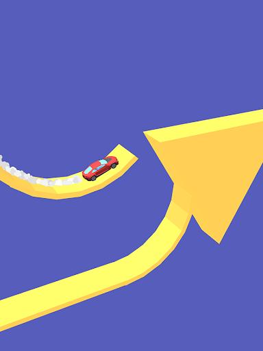 Stunt Car 3D  screenshots 10