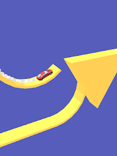 Stunt Car 3D App Download For Android 10
