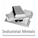 Industrial Metals Price icon